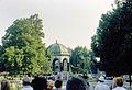 Istanbul 1988-6.jpg