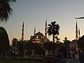 Istanbul PB076084raw (4115979961).jpg