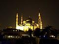 Istanbul PB096736raw (4120168080).jpg