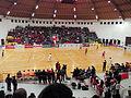 Italia-Serbia Futsal Carbonia.JPG