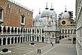 Italy-1574 (5237904272).jpg