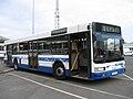 Iveco CityClass 11.jpg