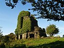 Ivy Tower near Tonna in 2007.jpg