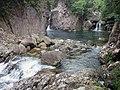 Iwasaki Waterfall (32368053185).jpg