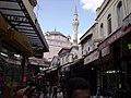Izmir-kemeraltı - panoramio.jpg