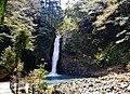 Izu Joren-Wasserfall 03.jpg