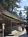 Izumo-taisha shrine, Izumo City; March 2014 (20).jpg