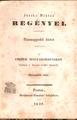 Jósika Miklós – A' csehek Magyarországban, Heckenast Gusztáv tulajdona, Pesten, 1839 (2).tif
