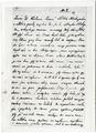 Józef Piłsudski - Fotokopie listów Józefa Piłsudskiego do Leonardy Lewandowskiej - 701-001-017-001.pdf