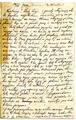 Józef Piłsudski - List do Aleksandra Malinowskiego - 701-001-159-001.pdf