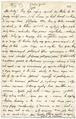 Józef Piłsudski - List zapewne do Jęrzejowskiego - 701-001-161-005.pdf