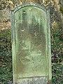 Jüdischer Friedhof Fürfeld 11.jpg