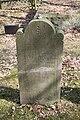 Jüdischer Friedhof Hoyerhagen 20090413 046.JPG