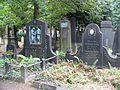 Jüdischer Friedhof Münster.jpg