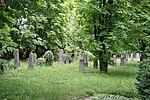 Jüdischer Friedhof St. Pölten 1.JPG