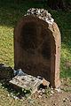 Jüdischer Friedhof Worms-4239.jpg