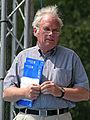 Jürgen Hesselbach Juli 2007.JPG