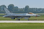 J-137 (42029418880).jpg
