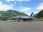J-3038 LSMA.jpg