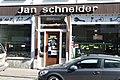 J.C.J. Schneider gereedschapen P1490038.jpg