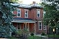 J. Carty-R.J. Tussing House.jpg