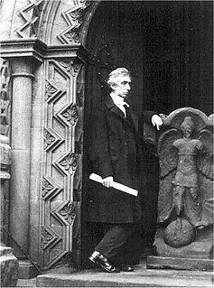 John Collingwood Bruce