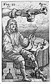 J. S. Elsholtz, Clysmatica nova. Wellcome L0009860.jpg