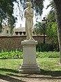 J150W-statue-VenereDiCanova.jpg