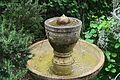 J20160412-0025—fountain—Bertha (25891290963).jpg