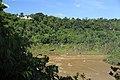 J31 078 Río Iguazú, Hotel das Cataratas.jpg