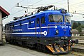 J32 349 Bf Ogulin, 1141 386.jpg