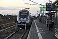 J34 047 Bf Halle (S) Hbf, Gleis 13.jpg