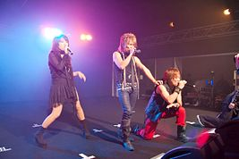 JAM Project 20081031 Chibi Japan Expo 062.jpg