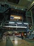 JAXA 6.5mx5.5m Low-Speed Wind Tunnel P4223589.jpg