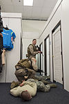 JBER law enforcement personnel conduct high risk response training 150515-F-YH552-125.jpg