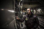 JB MDL Airmen support Hurricane Sandy relief efforts 121029-F-LR006-002.jpg