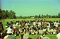 JHU 1974 Lacrosse.jpg