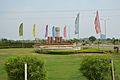 JLPL Signage - Mohali 2016-08-04 5929.JPG