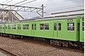 JNR EC T103-318.jpg