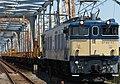 JNR EF64 37 Rail Construction 20200728.jpg