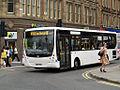 JPT bus (MX08 TCU), 25 July 2008.jpg