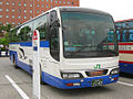 JR-bus-Kanto-YumekaidoAizu.JPG