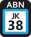 JR JK-38 station number.png