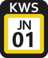 JR JN-01 station number.png