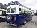 JRbuskanto M114-01002 rear.jpg
