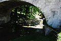 Jabron sous le pont à Dieulefit 17 mai 2014.JPG