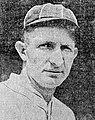 Jack Farmer 1918.jpeg