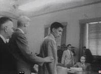 Jack gilbert graham courtroom trial.jpg