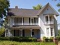 Jackson-Browne House (NRHP-87000038).jpg