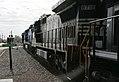 Jackson Freight Train (1521807998).jpg